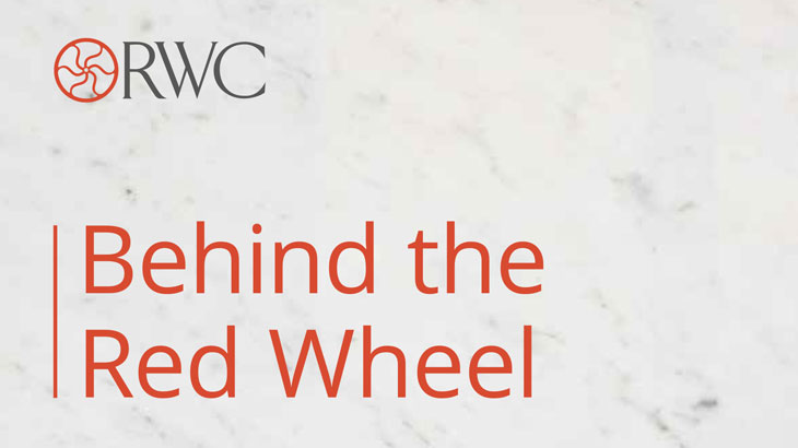 behind_the_red_wheel_730x410