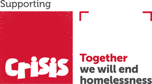 Supporting-Crisis-Logo-300