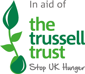 in-aid-of-trussell-trust-300